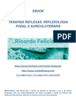 eBook Terapias Reflexas