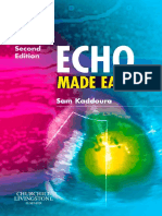 easy echo