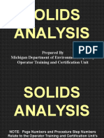 Wrd Ot Solids Analyses 445285 7