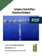 Bahia_de_Cartagena_ecosistema_nacional.pdf