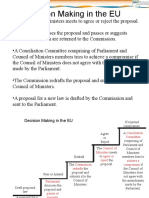 section 4 - decision making in the eu graphic organisers  1