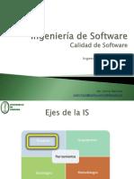 006-CalidadDeSoftware