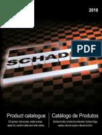 catalogo SCHADEK.pdf