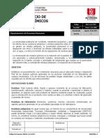 Anexo 26. Guia de Manejo de Residuos Quimicos en Laboratorios DSG 3.3.2-MU1_DEOM-3.3.4-F017.