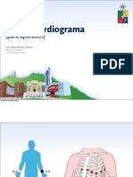 ECG Para Apurados.pdf
