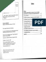 Badiou Alain. Pequeño manual de estetica.pdf