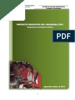 Pep Contaduria Publica 2014 (3)