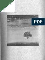 Genesis - Wind & Wuthering.pdf