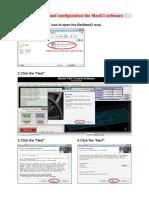 USB MACH3 install and setting.pdf