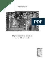 Mensa i Valls -- Aristóteles en el De perlegendis de Olivi.pdf