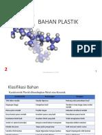 2. Bahan Plastik.pdf