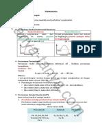 RANGKUMAN TERMOKIMIA1.pdf