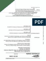 SR-EN-13596-2006.pdf.pdf