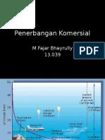 Case 2 - Rully - Penerbangan Komersial.pptx