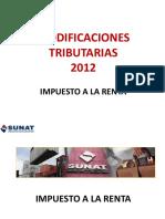 CASUISTICA-PRINCIPALES+MODIFICACIONES+TRIBUTARIAS+RENTA.pdf