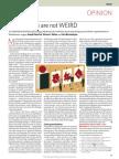 henrich_heine_norenzayan_2010[1].pdf