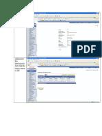PO Dispatch EMail.docx