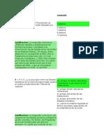 examen integrador.doc