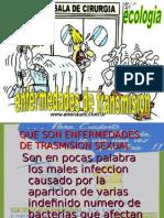 ENFERMEDADES DE TRANSMISION SEXUAL.ppt