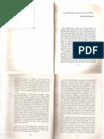 MONDZAIN. Voir Ensemble.pdf