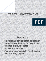 209063005-1-Capital-Investment.pptx