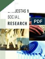 (Social Research Today Series) D. a. de Vaus-Surveys in Social Research, 5th Edition (Social Research Today Series)-Allen & Unwin (2002).Docx.en.Es