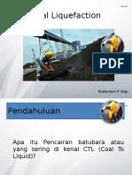 264943696 Coal Liquefaction