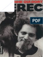Georges-Perec-Un-Homme-Qui-Dort.pdf
