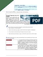 Estructuras expositivas causa-efecto.doc