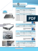 laminas-aluminio