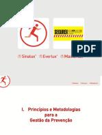 SinalizarParaPrevenir_TSHST.pdf