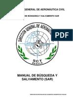 Dirección General de Aeronáutica Civil