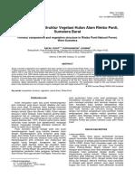 D060411.pdf