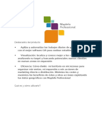 MAPINFO.docx