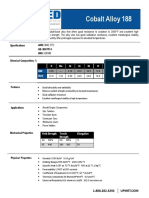 Cobalt Alloy 188 Data Sheet_Sept_.pdf