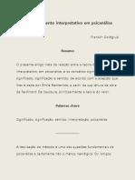 O-procedimento-interpretativo-em-psicanálise1.pdf
