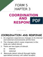 Form5 C3.ppt