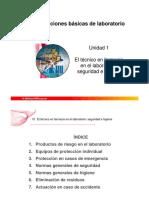 Manual Alumno Modulo1