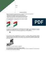 Actuadores eléctricos.docx