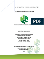 Pep Agropecuaria (1)