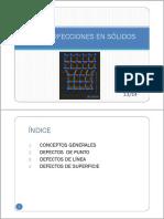 3-Imperfecciones en Solidos n.ppt