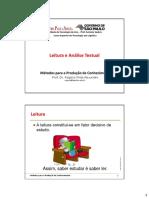 4 - Leitura e Analise Textual.pdf