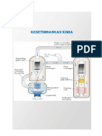 materi-kesetimbangan-Kimia.pdf