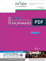 Guia de Capital Humano 2014 WEB.pdf