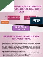 Hukum Bermuamalah dan Berjual Beli.pptx