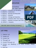 designguide-131207143405-phpapp01