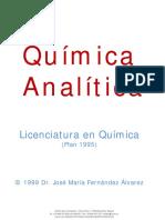 1999 QA Manual