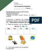 Guía de Evaluación (1).docx