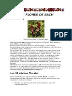 Las Flores de Bach.doc