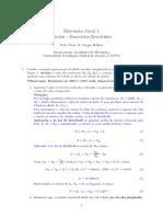 Diodos_Exercicios_resolvidos.pdf